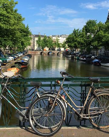 Amsterdam 1606