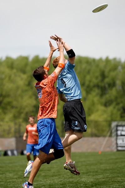 5-18-08_Edited_College_Championships_Sunday_Roeder73.JPG