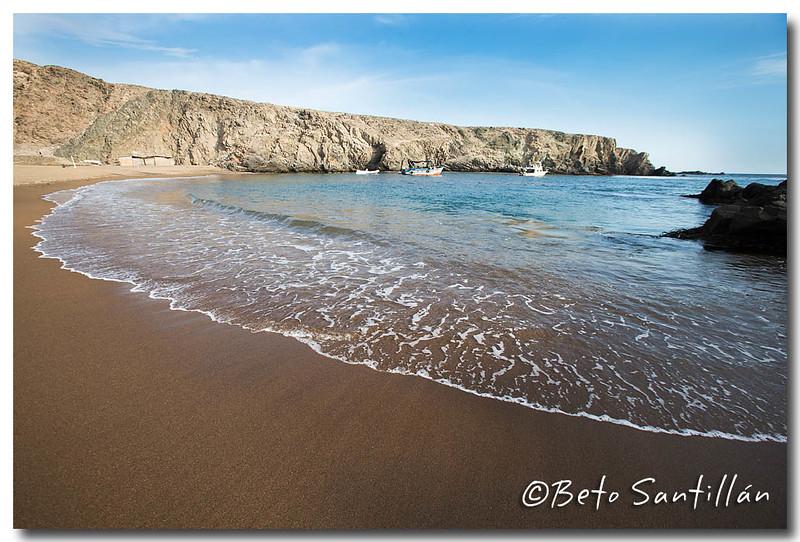 SEA KAYAK 1DX 050315-1543.jpg