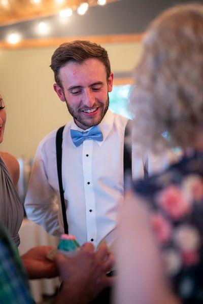 salmon-arm-wedding-photographer-highres-4023.jpg