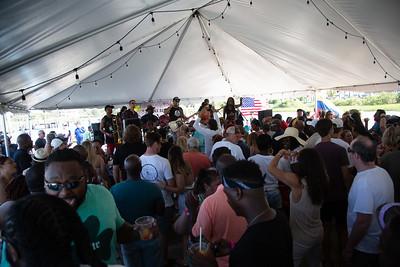 Reggae Sunday (5-26-19)