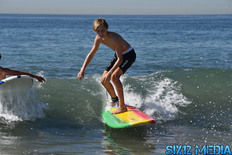 Haunted Heats Surf Santa Monica - -88.jpg