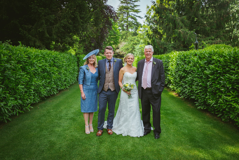 Laura-Greg-Wedding-May 28, 2016IMG_9421.jpg