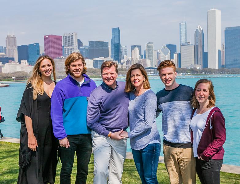 2016.04.24 Gillespie family_Chicago-2355.jpg