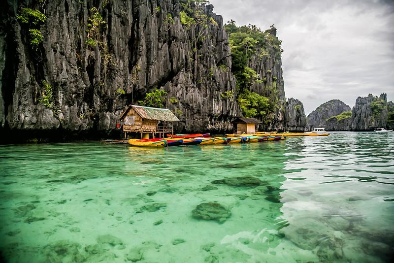 Miniloc Philippines