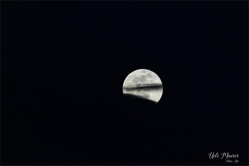 2019-02-19 Mond - 0U5A7397.jpg
