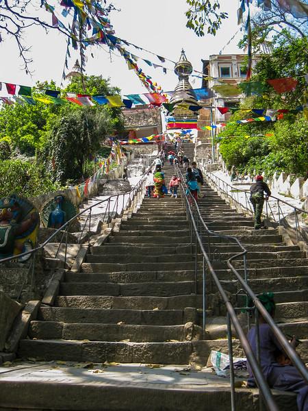 kathmandu-sites.jpg