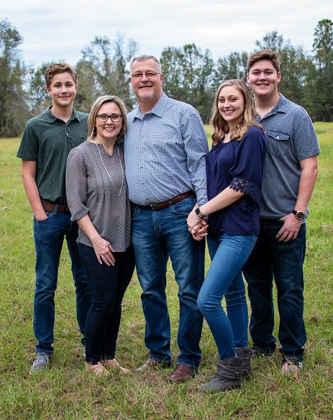 Albritton family II.jpg