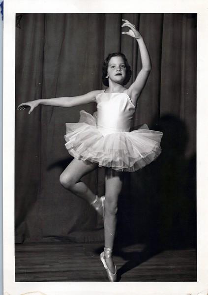 Dance_2918_a.jpg