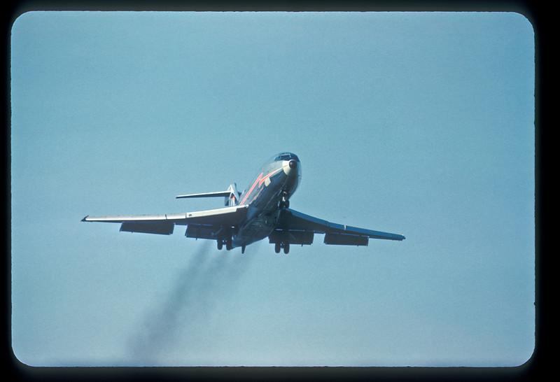 AA727 DTW Aug 1966small.jpg
