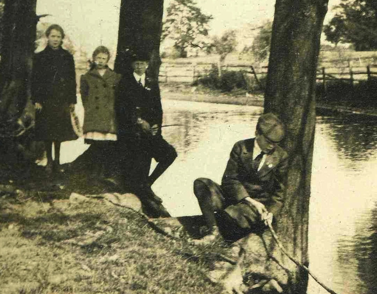 Miller pond kids.jpg