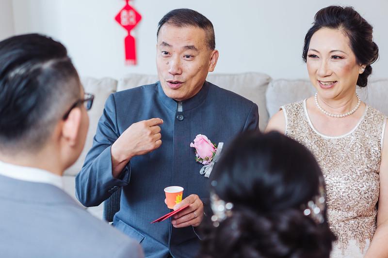 2018-09-15 Dorcas & Dennis Wedding Web-173.jpg