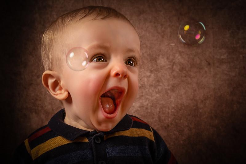 The Joy of Bubbles.jpg