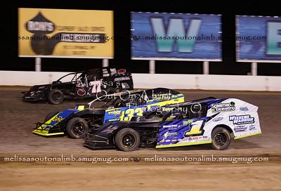 2020 6-19 WWMT Sweetwater Speedway