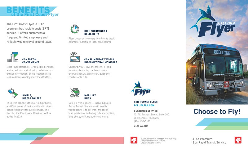 2018 First Coast Flyer Brochure_Page_1.jpg