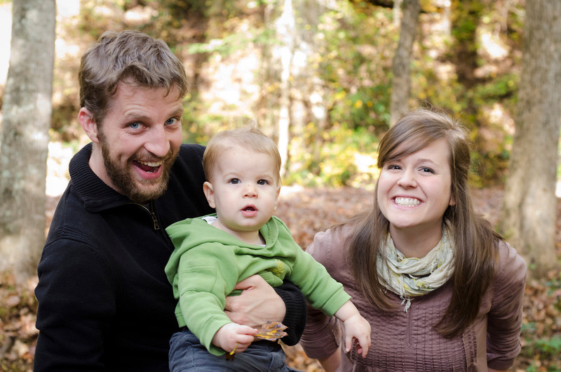 20121022-HENDRIX FAMILY-11.JPG