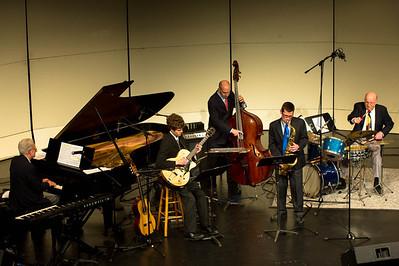Blumenaou Jazz