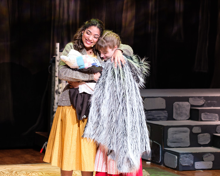 2018-03 Into the Woods Performance 0981.jpg