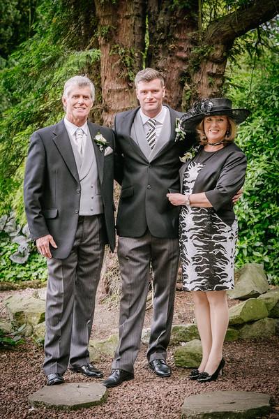 Blyth Wedding-299.jpg