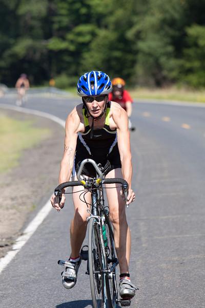 Willow Creek Triathlon_080209_SM_318.jpg