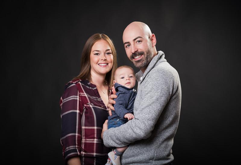 Michelle Powe Family-16.jpg