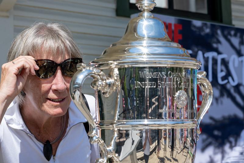 USGA-Trophy-Arrival-216.jpg