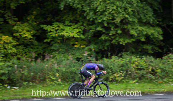 RTTC National 10 TT Eglinton Irvine September 2nd 2018