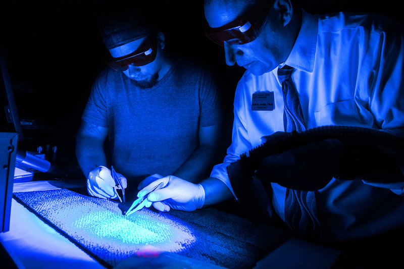 Sept 26, 2018_Criminology Forensics Lab-4809.jpg
