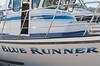 BlueRunner-h4544