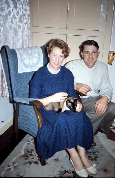 1960-1-24 (14) Ivy & Mervyn.JPG