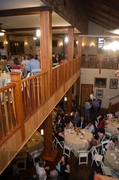 bap_hertzberg-wedding_20141010195245_D3S6606.jpg