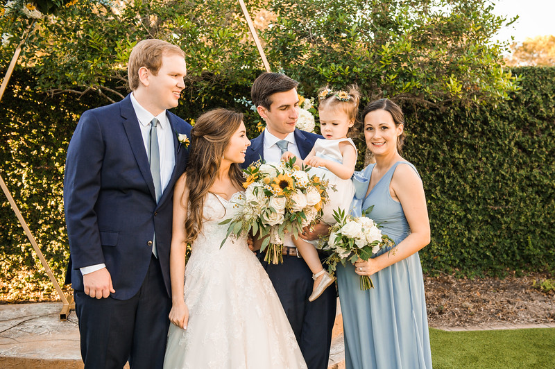Amy & Phil's Wedding-7016-2.jpg