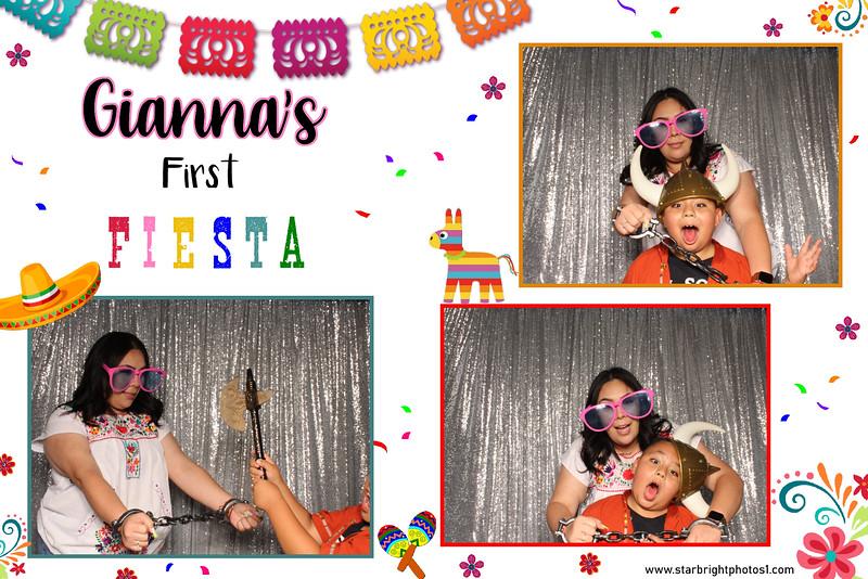 Gianna's 1st Fiesta_21.jpg