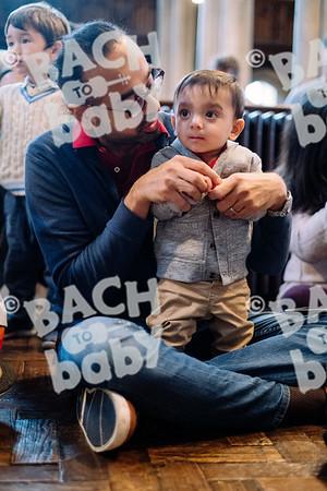 © Bach to Baby 2019_Alejandro Tamagno_Pimlico_2019-10-26 037.jpg