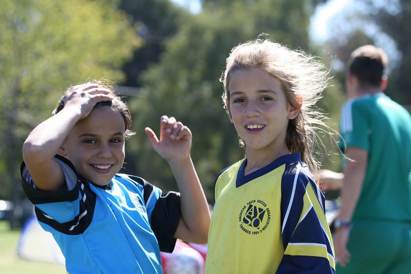 Soccer07Game4_051.JPG