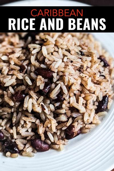 caribbean rice and beans pin.jpg