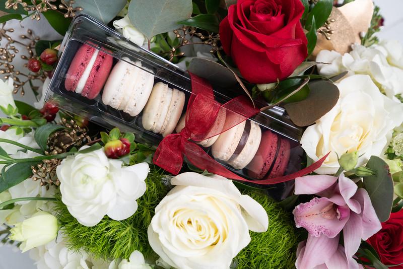 Roses (6).jpg