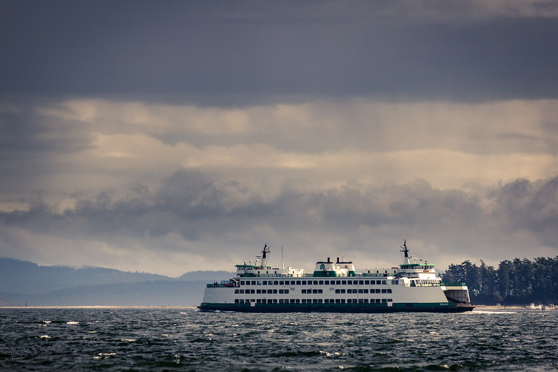 anacortes ferry.jpg