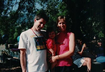 1994 Picnic
