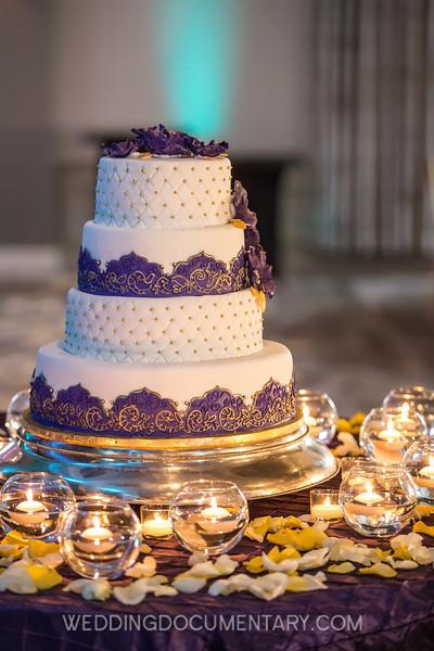 Sharanya_Munjal_Wedding-1049.jpg