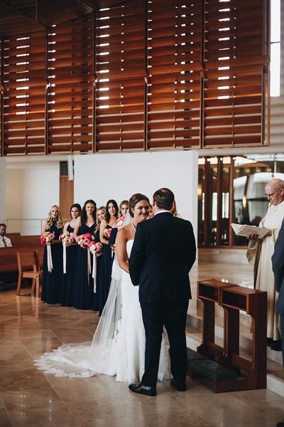 Zieman Wedding (224 of 635).jpg