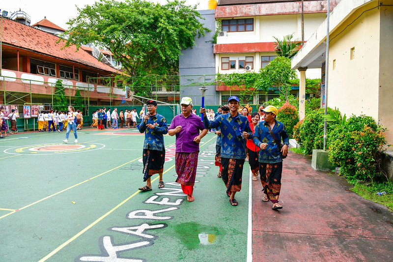 20190131_PeaceRun Denpasar_160-72.jpg