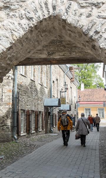Tallinn, Estonia may 2015 (31 of 35).jpg