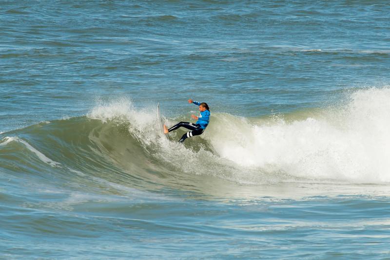 Surftour16-Heavy Agger-24.jpg