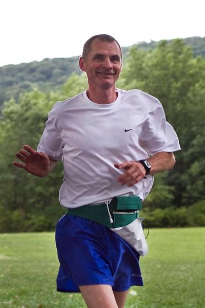 marathon10 - 127.jpg