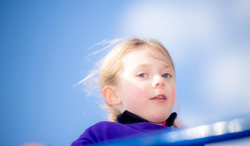 264_PMC_Kids_Ride_Suffield.jpg