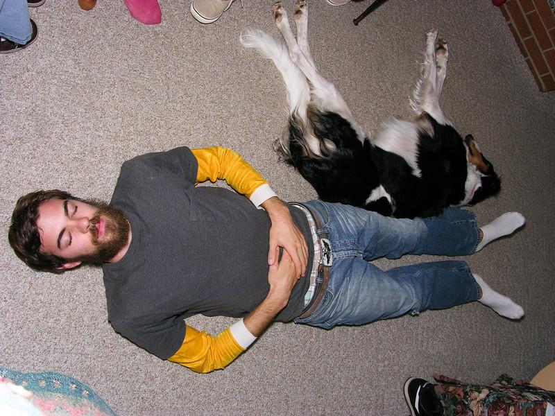 2007-12-27 Xmas in Dayton with Sophia-5.jpg