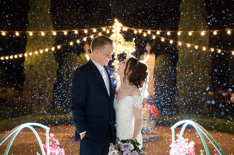 TylerandSarah_Wedding-1447.jpg