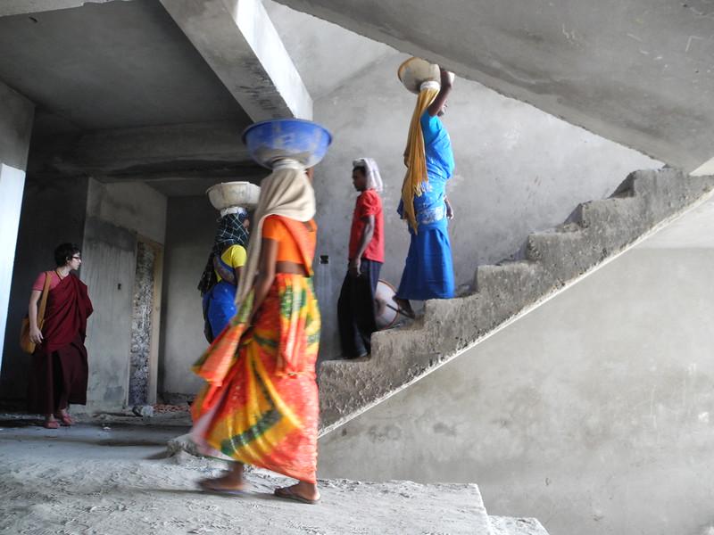 india2011 229.jpg