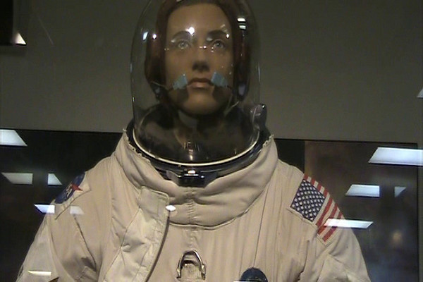 kennedy_space_center (8).mp4